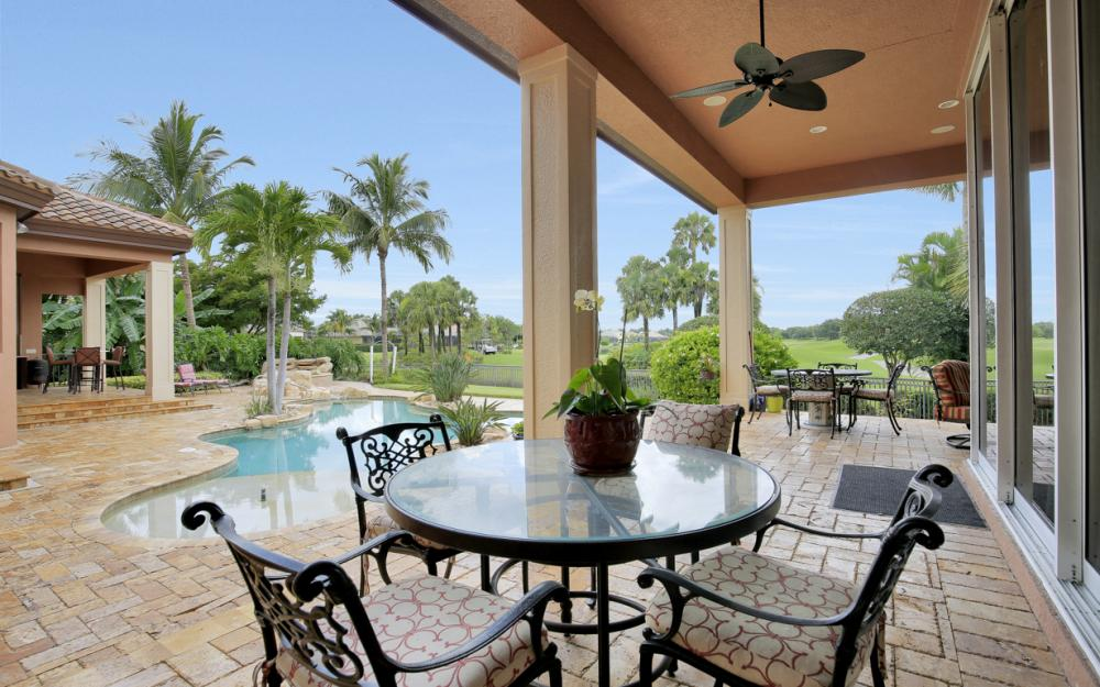 12891 Terabella Way, Fort Myers - Home For Sale 270045569