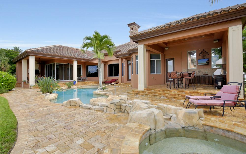 12891 Terabella Way, Fort Myers - Home For Sale 1914873642