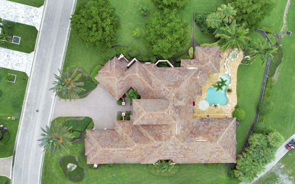 12891 Terabella Way, Fort Myers - Home For Sale 1552800358