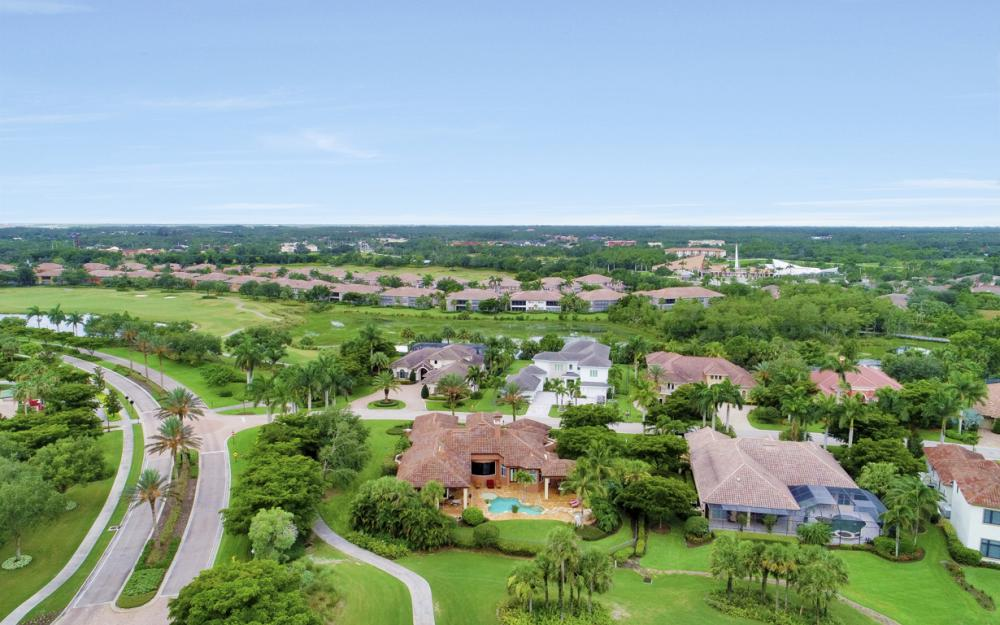12891 Terabella Way, Fort Myers - Home For Sale 658988755