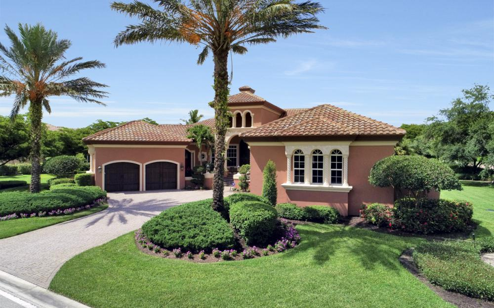 12891 Terabella Way, Fort Myers - Home For Sale 326883570