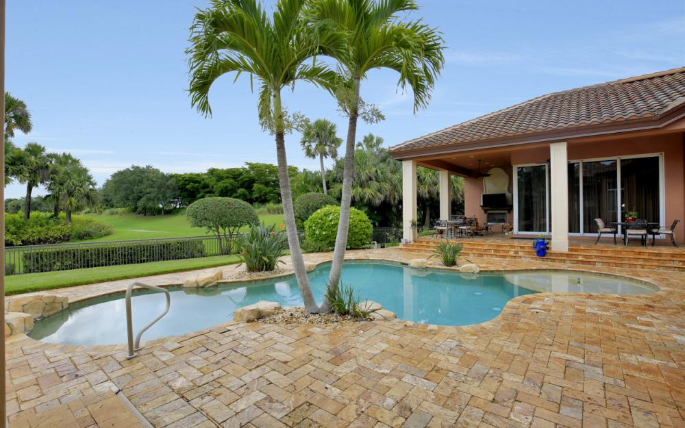 12891 Terabella Way, Fort Myers - Home For Sale 1908635299