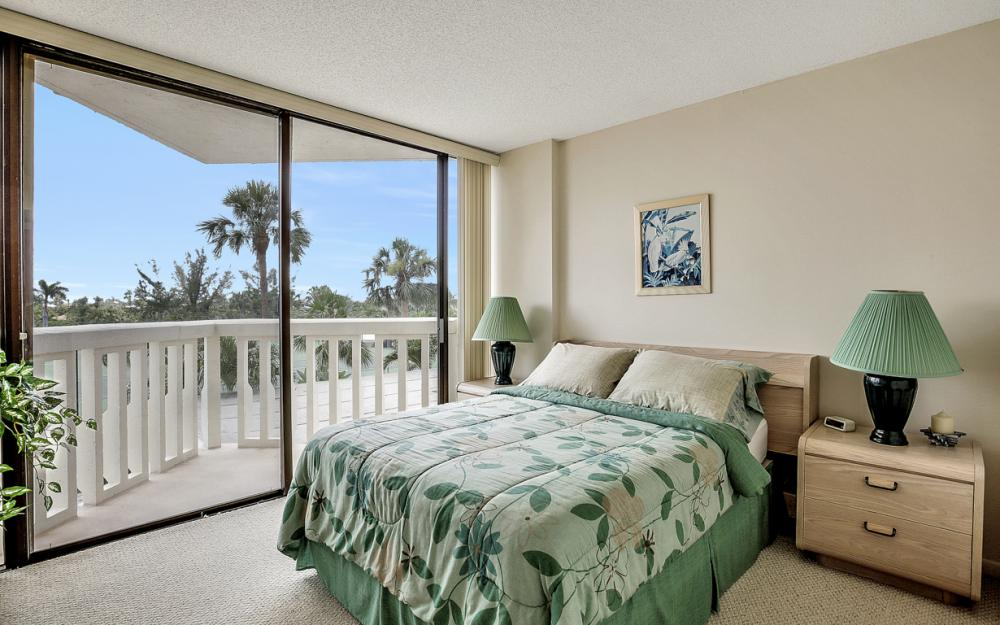 520 S Collier Blvd #308, Marco Island - Condo For Sale 1521378750
