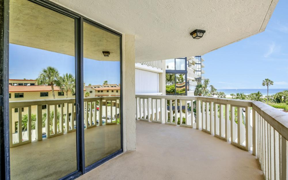 520 S Collier Blvd #308, Marco Island - Condo For Sale 264180406