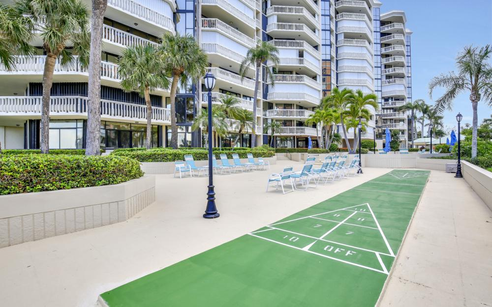 520 S Collier Blvd #308, Marco Island - Condo For Sale 1972869426