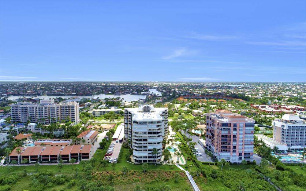 520 S Collier Blvd #308, Marco Island - Condo For Sale 1678161670