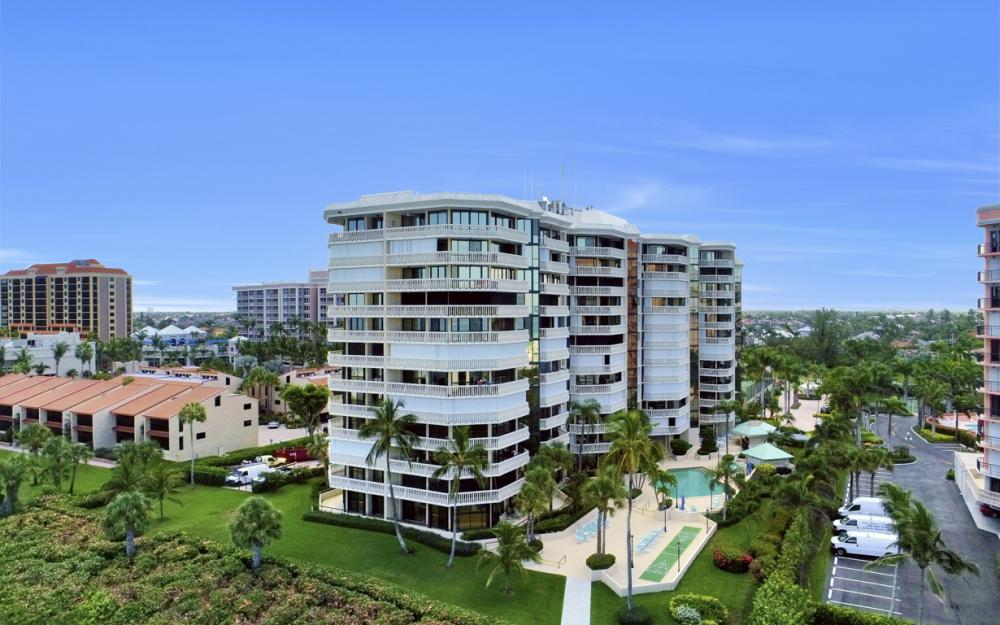 520 S Collier Blvd #308, Marco Island - Condo For Sale 1630345467