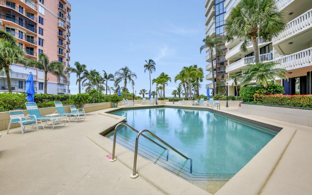 520 S Collier Blvd #308, Marco Island - Condo For Sale 127015399