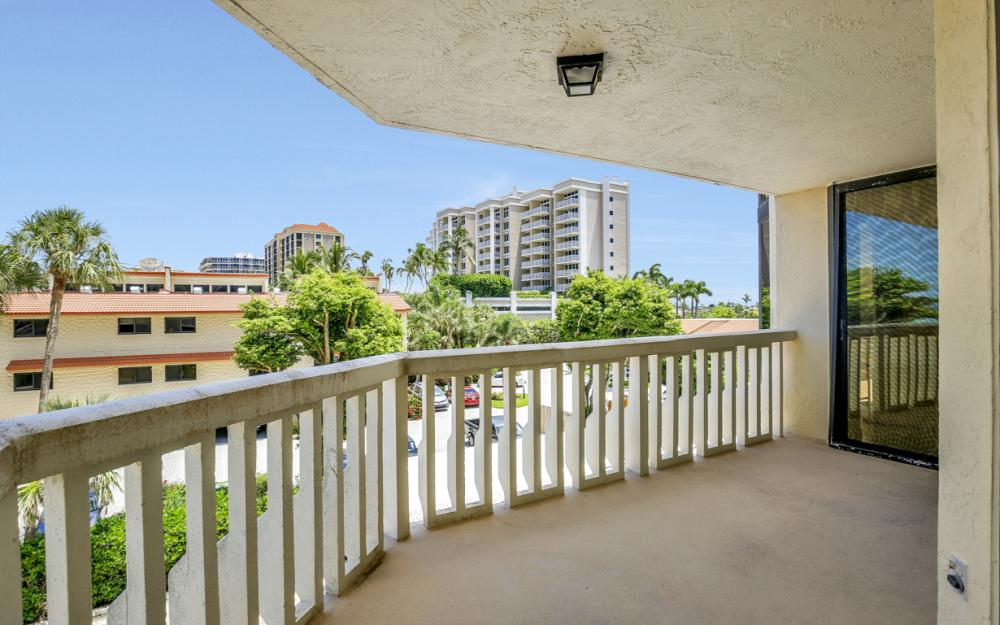520 S Collier Blvd #308, Marco Island - Condo For Sale 1929396852