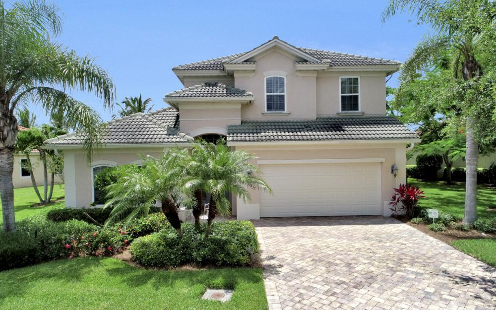 11232 Lithgow Ln, Fort Myers - Home For Sale 932209108