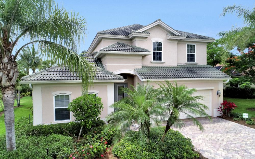 11232 Lithgow Ln, Fort Myers - Home For Sale 702347854