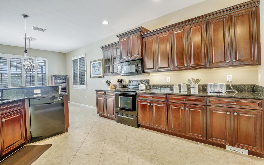 11232 Lithgow Ln, Fort Myers - Home For Sale 1578098270