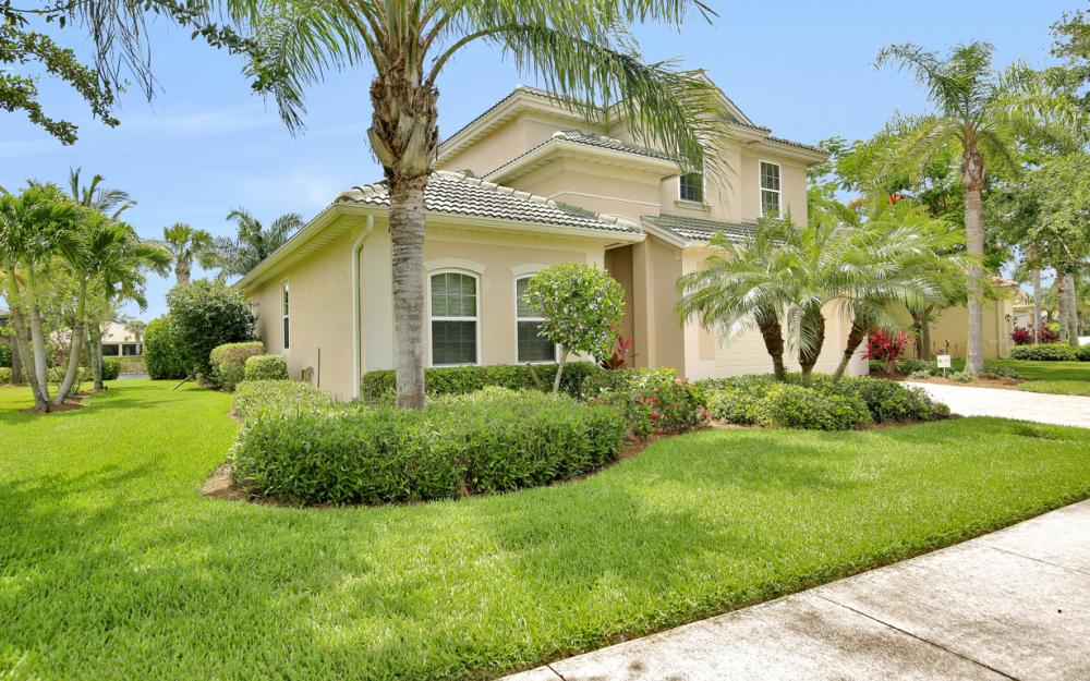 11232 Lithgow Ln, Fort Myers - Home For Sale 536035758