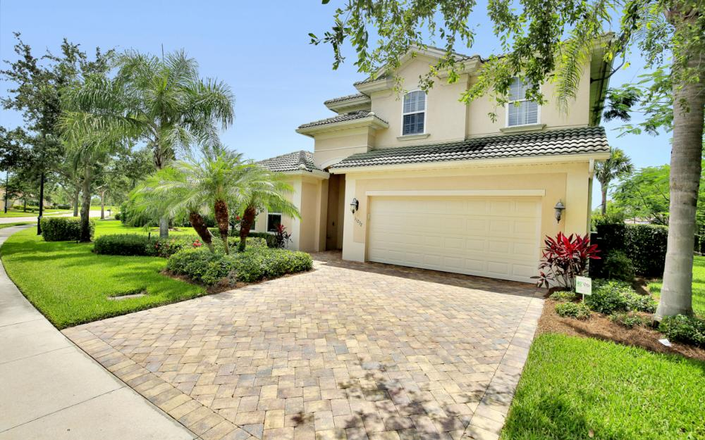 11232 Lithgow Ln, Fort Myers - Home For Sale 1378119924