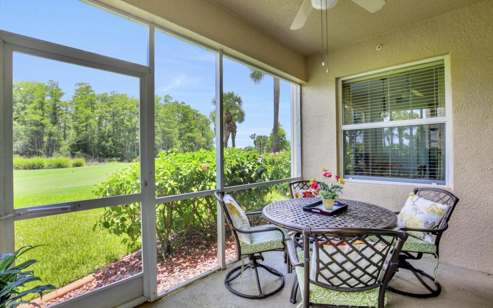 10461 Washingtonia Palm Way #3412, Fort Myers - Condo For Sale 2113769200