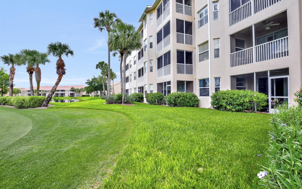 10461 Washingtonia Palm Way #3412, Fort Myers - Condo For Sale 153259014