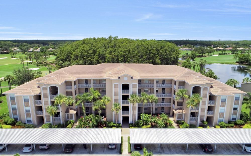 10461 Washingtonia Palm Way #3412, Fort Myers - Condo For Sale 812960032