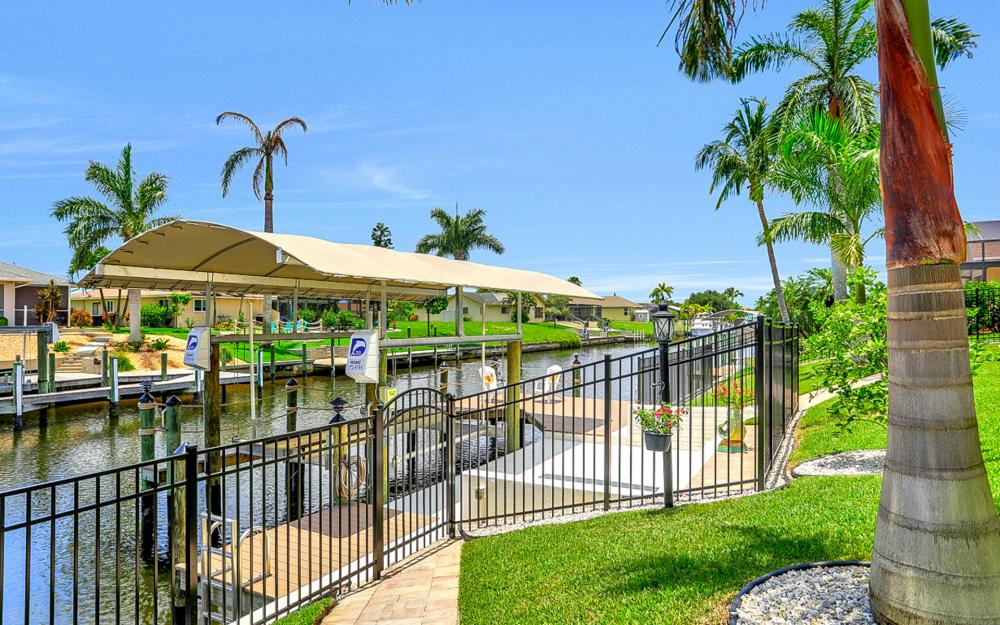 1920 SE 9th Terrace, Cape Coral - Home For Sale 1683974634