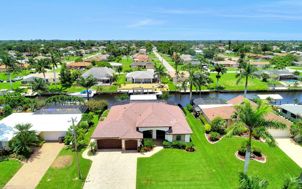 1920 SE 9th Terrace, Cape Coral - Home For Sale 1372218519