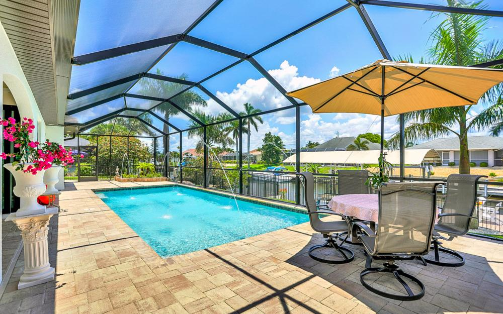 1920 SE 9th Terrace, Cape Coral - Home For Sale 1219147929