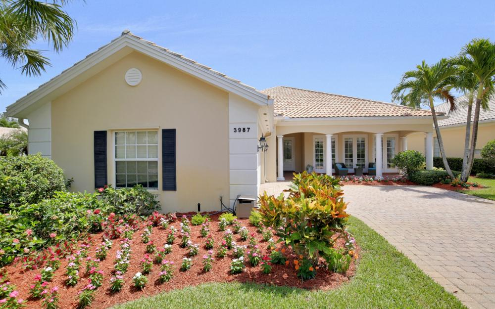 3987 Upolo Ln, Naples - Home For Sale 583355026