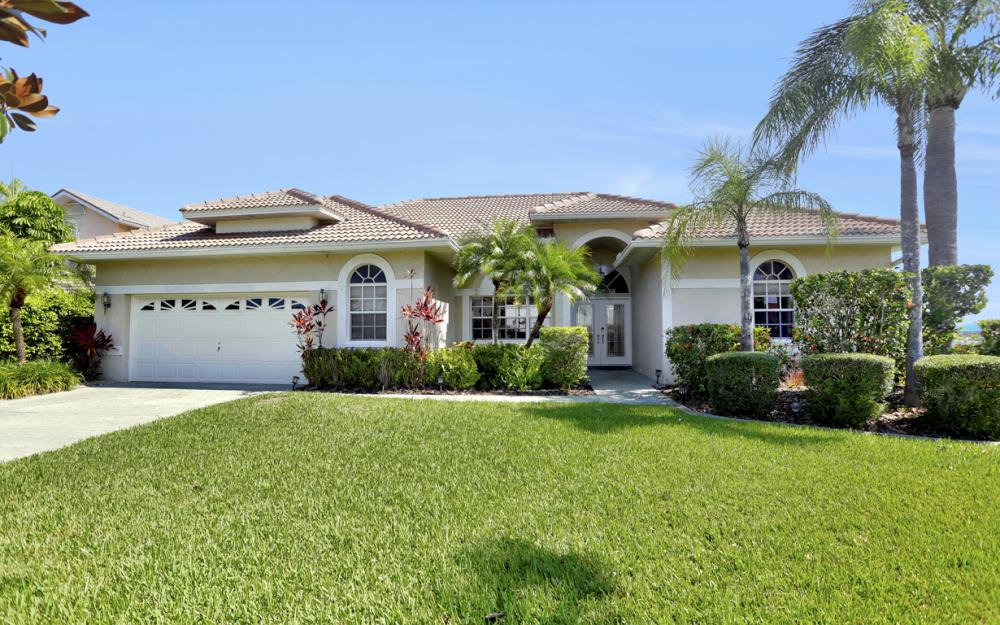 705 SW 51st Ter, Cape Coral - Home For Sale 1531829090