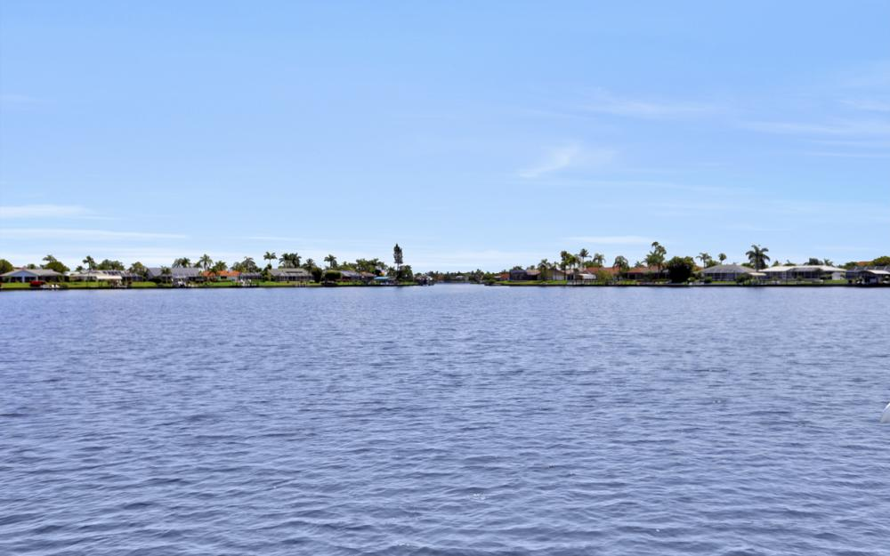 705 SW 51st Ter, Cape Coral - Home For Sale 1160706054
