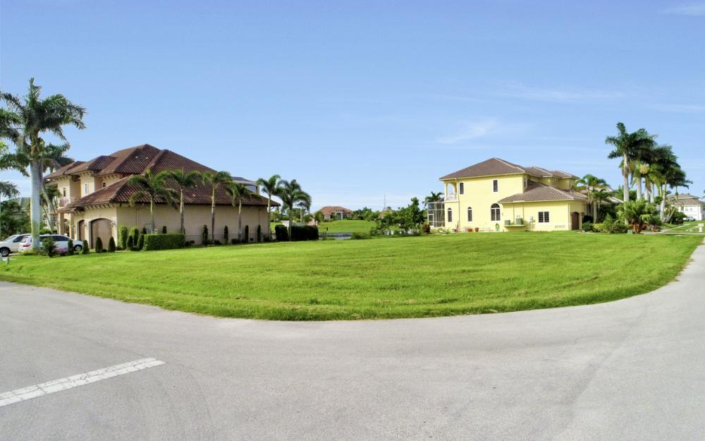 6 Acorn Ct, Marco Island - Lot For Sale 1595147193