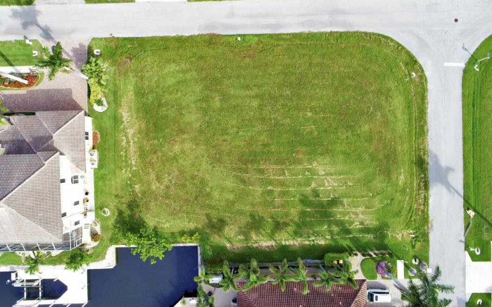 6 Acorn Ct, Marco Island - Lot For Sale 560615674