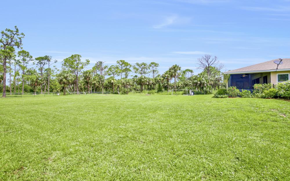 341 15th St SW, Naples - Home For Sale 616813911