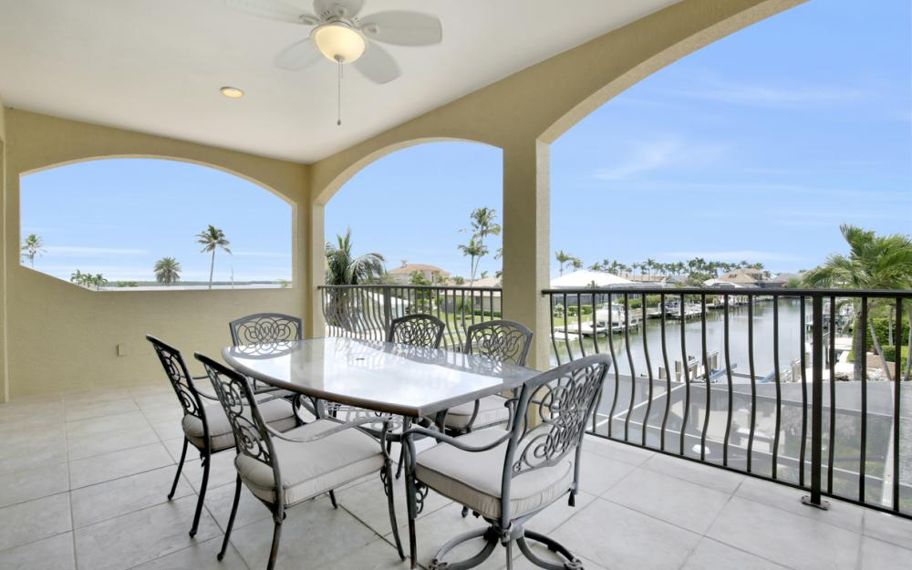 1781 Barbados Ave, Marco Island - Home For Sale 791793435
