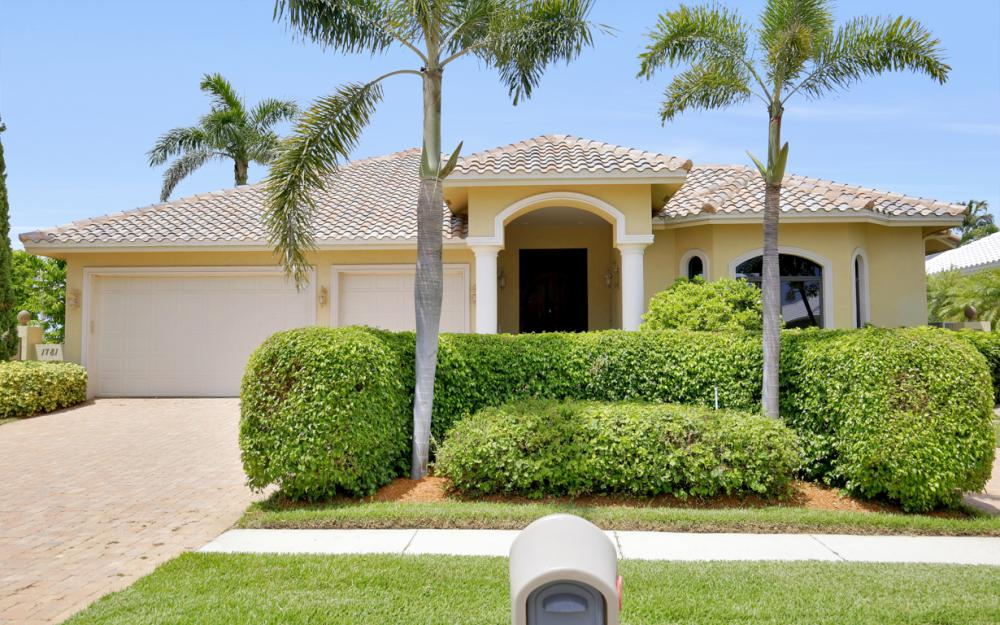 1781 Barbados Ave, Marco Island - Home For Sale 1461296335