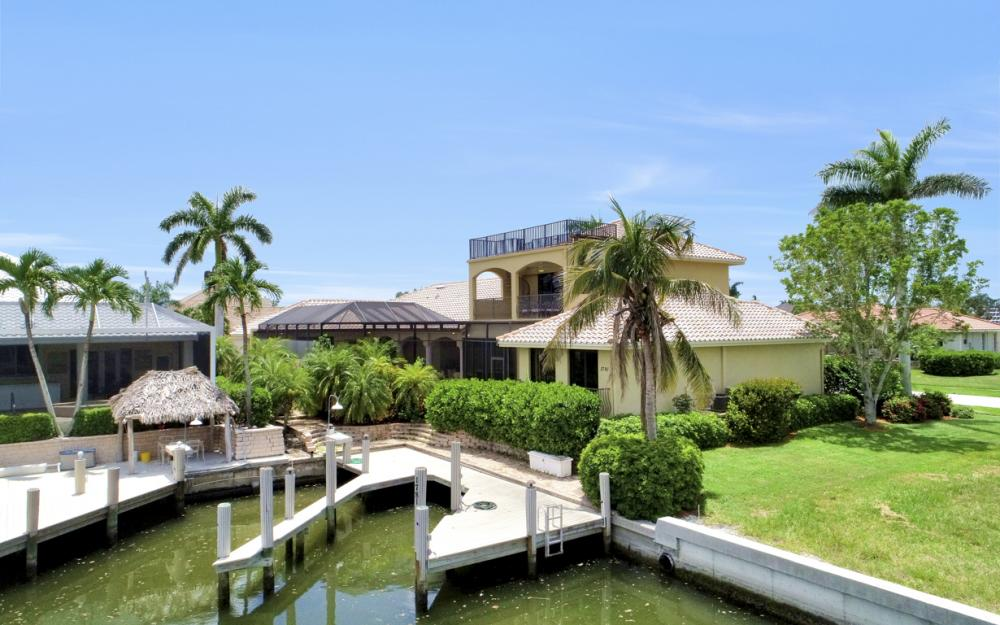 1781 Barbados Ave, Marco Island - Home For Sale 1022937370