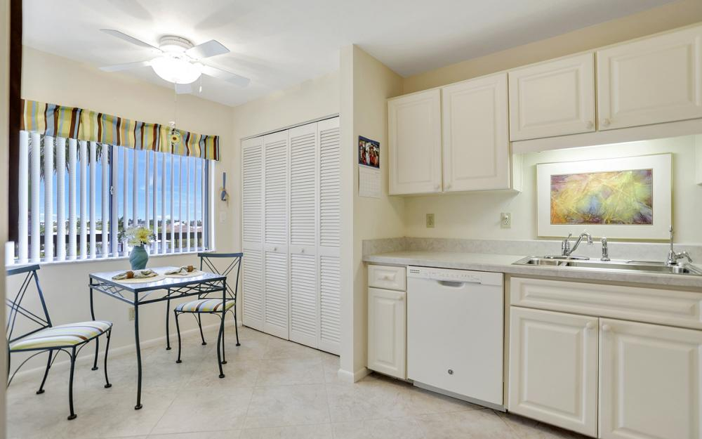 730 W Elkcam Cir #409, Marco Island - Condo For Sale 755373473