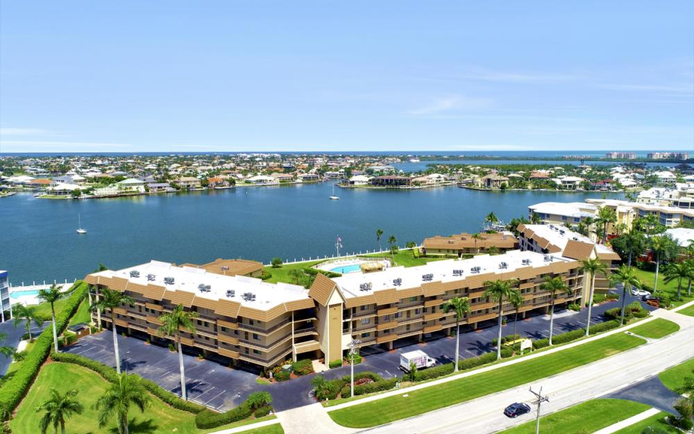 730 W Elkcam Cir #409, Marco Island - Condo For Sale 62859487