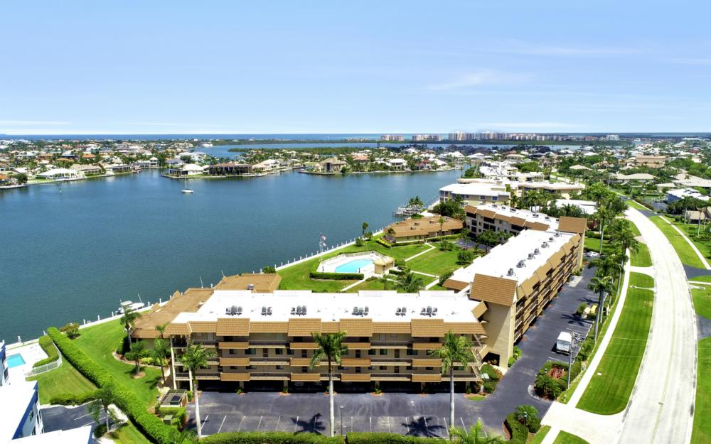 730 W Elkcam Cir #409, Marco Island - Condo For Sale 2147252015