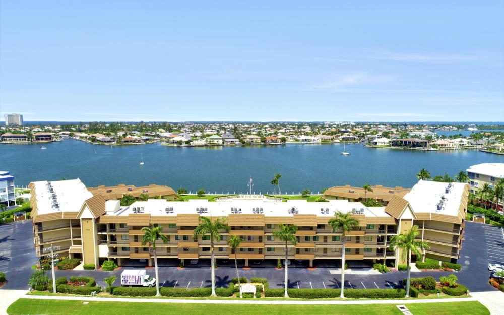 730 W Elkcam Cir #409, Marco Island - Condo For Sale 309561617