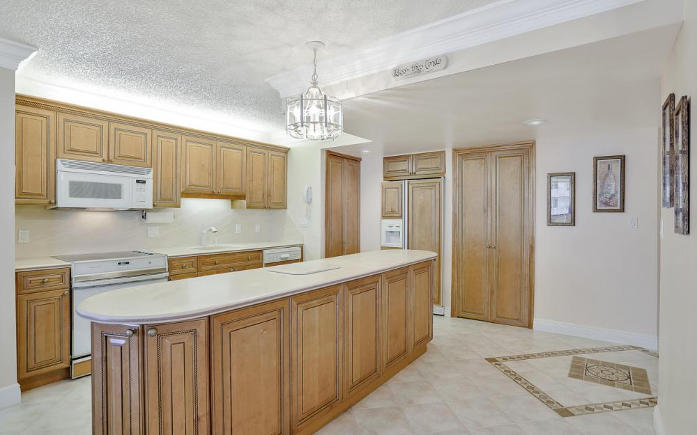 730 S Collier Blvd #505, Marco Island - Condo For Sale 1833837428