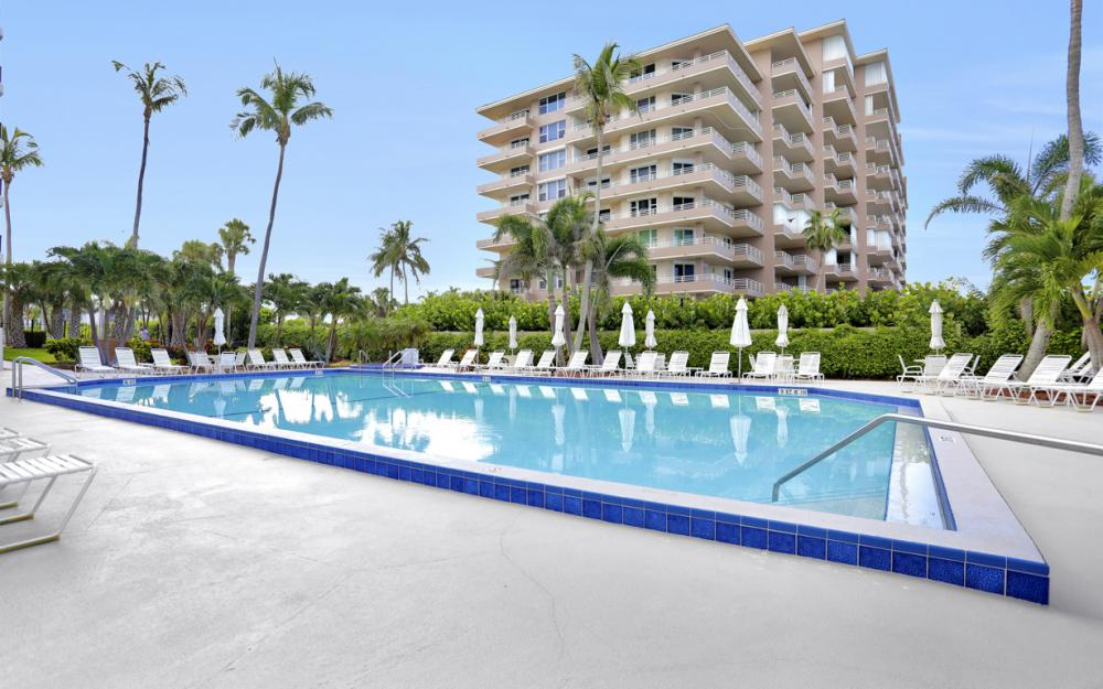 730 S Collier Blvd #505, Marco Island - Condo For Sale 59334106
