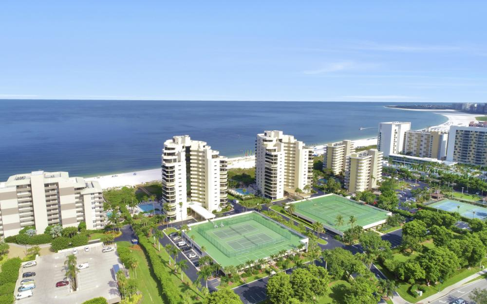 730 S Collier Blvd #505, Marco Island - Condo For Sale 2055336296