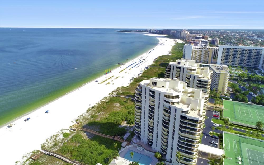 730 S Collier Blvd #505, Marco Island - Condo For Sale 984777306