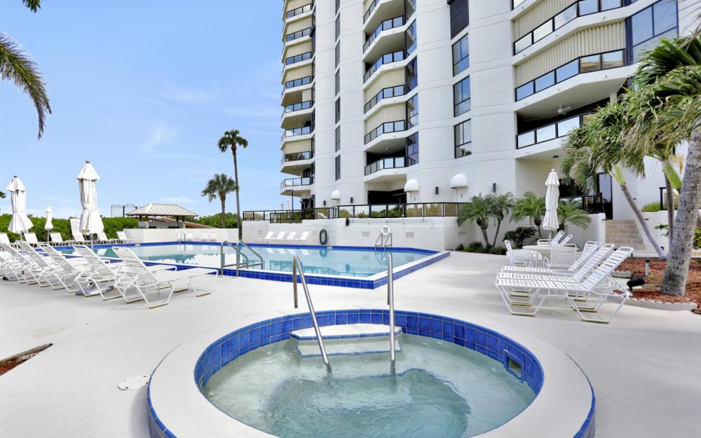 730 S Collier Blvd #505, Marco Island - Condo For Sale 775985905