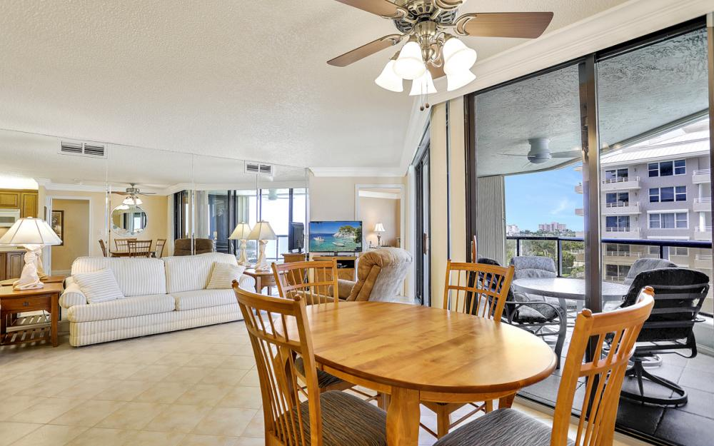 730 S Collier Blvd #505, Marco Island - Condo For Sale 1292123388