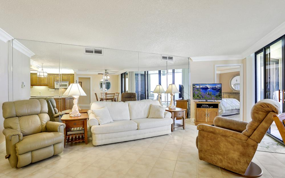 730 S Collier Blvd #505, Marco Island - Condo For Sale 1556230204