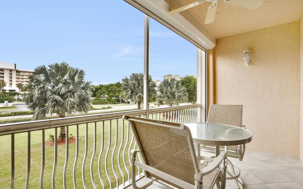 1021 S Collier Blvd #202, Marco Island - Condo For Sale 268657179
