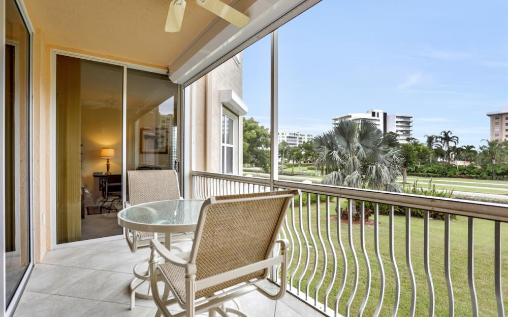 1021 S Collier Blvd #202, Marco Island - Condo For Sale 1034385375