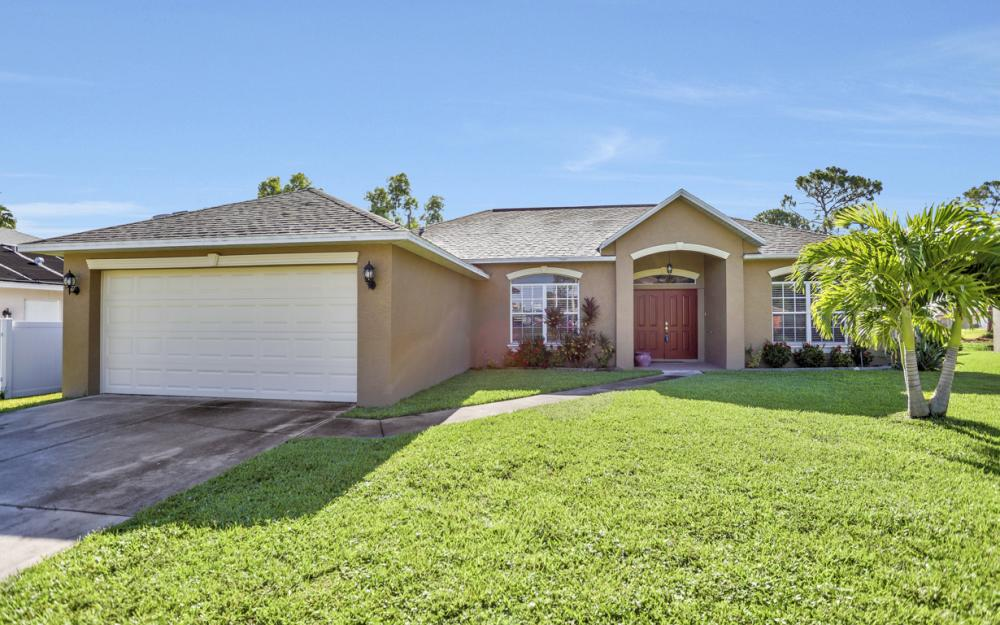 2219 SW 20th Ave, Cape Coral -Home For Sale 1847612775