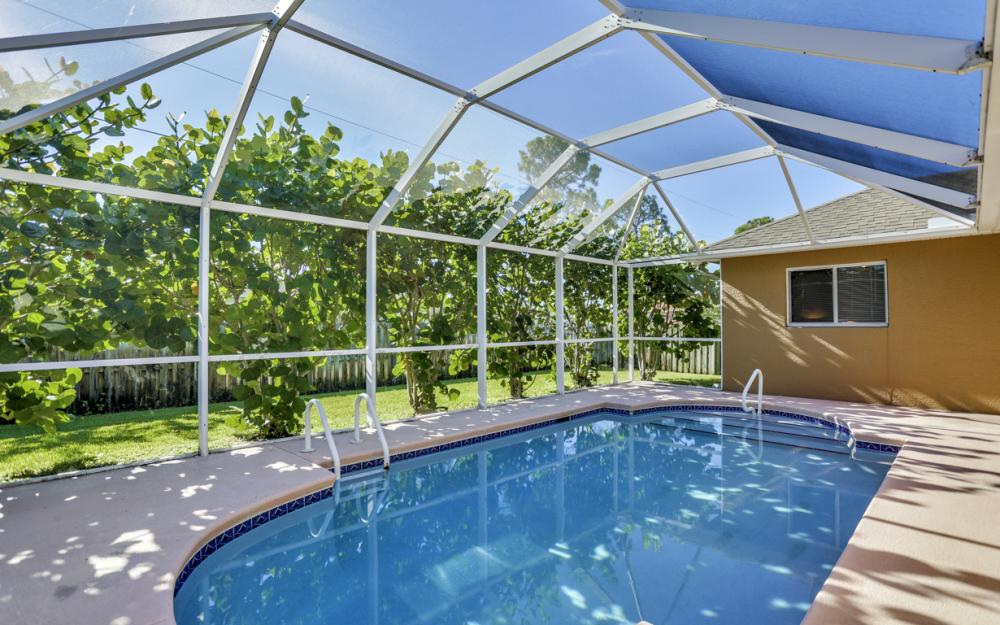 2219 SW 20th Ave, Cape Coral -Home For Sale 698101573