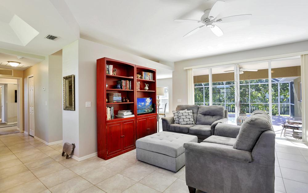 2219 SW 20th Ave, Cape Coral -Home For Sale 712767420