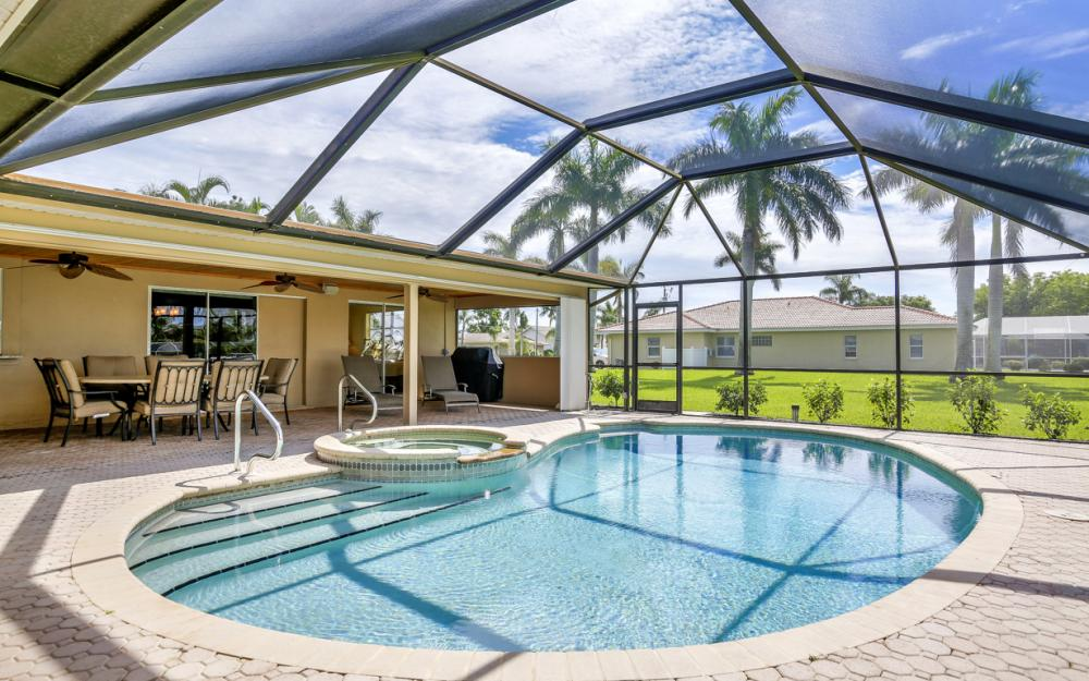 1910 SE 36th St, Cape Coral - Home For Sale 1174993502